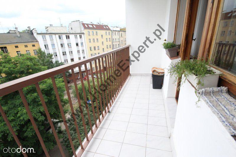 Mieszkanie na sprzedaż, Wrocław, Śródmieście - Foto 12