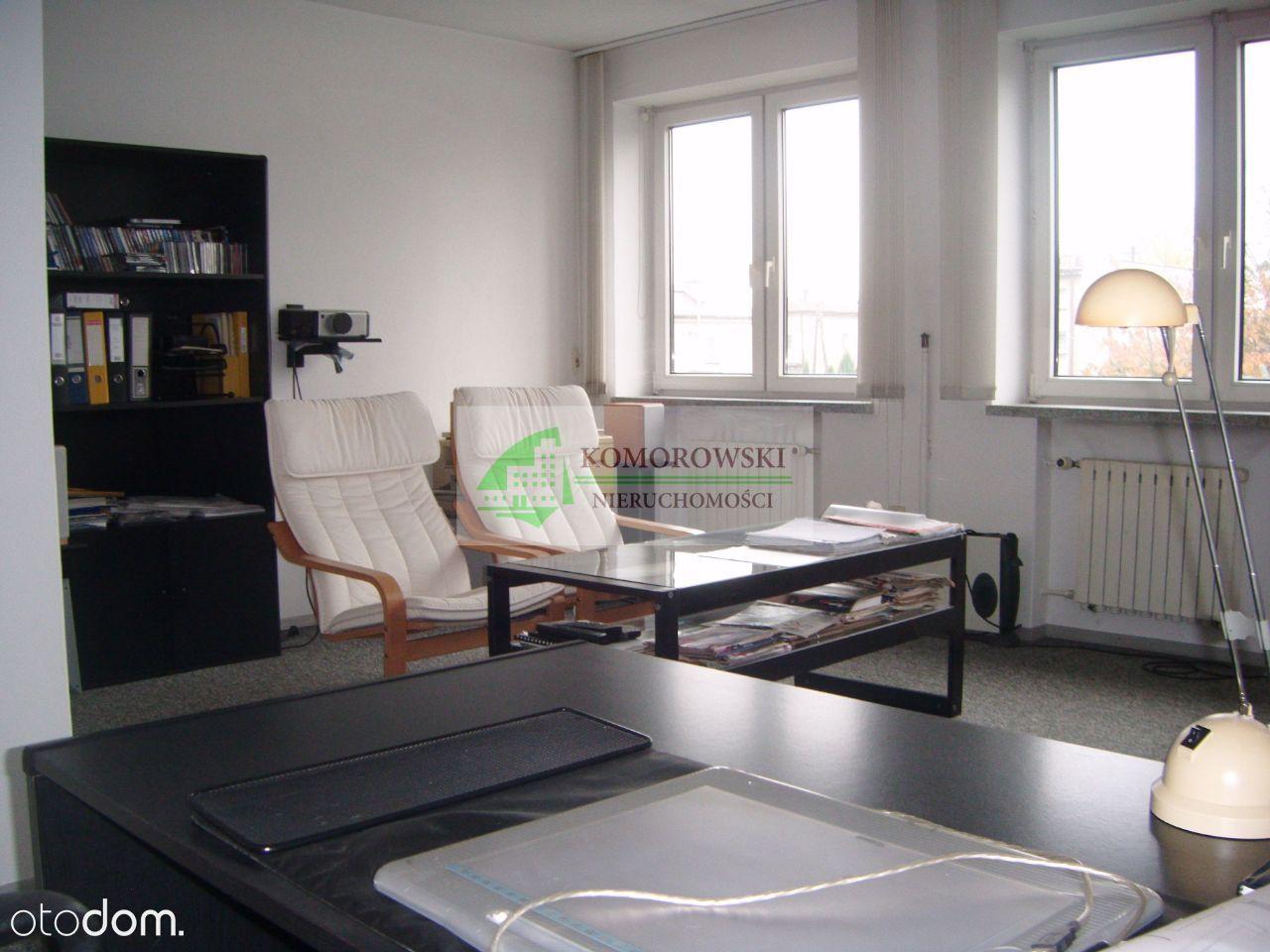 Dom na sprzedaż, Ciechanów, ciechanowski, mazowieckie - Foto 8