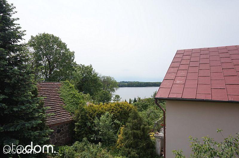 Dom na sprzedaż, Czaplinek, drawski, zachodniopomorskie - Foto 2