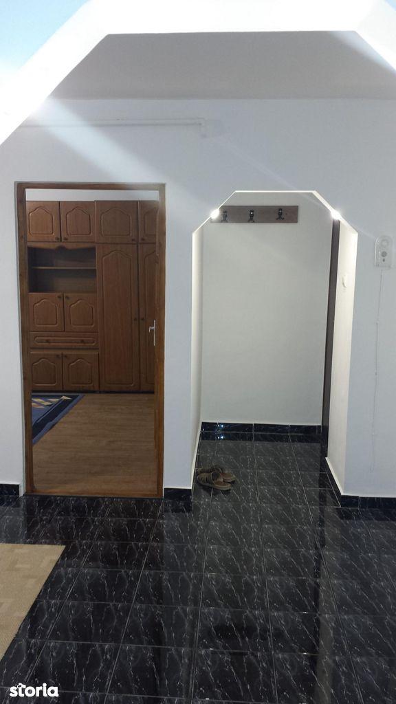 Apartament de vanzare, Sălaj (judet), Brădet - Foto 1