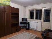 Apartament de inchiriat, Constanța (judet), Aleea Nufărului - Foto 7