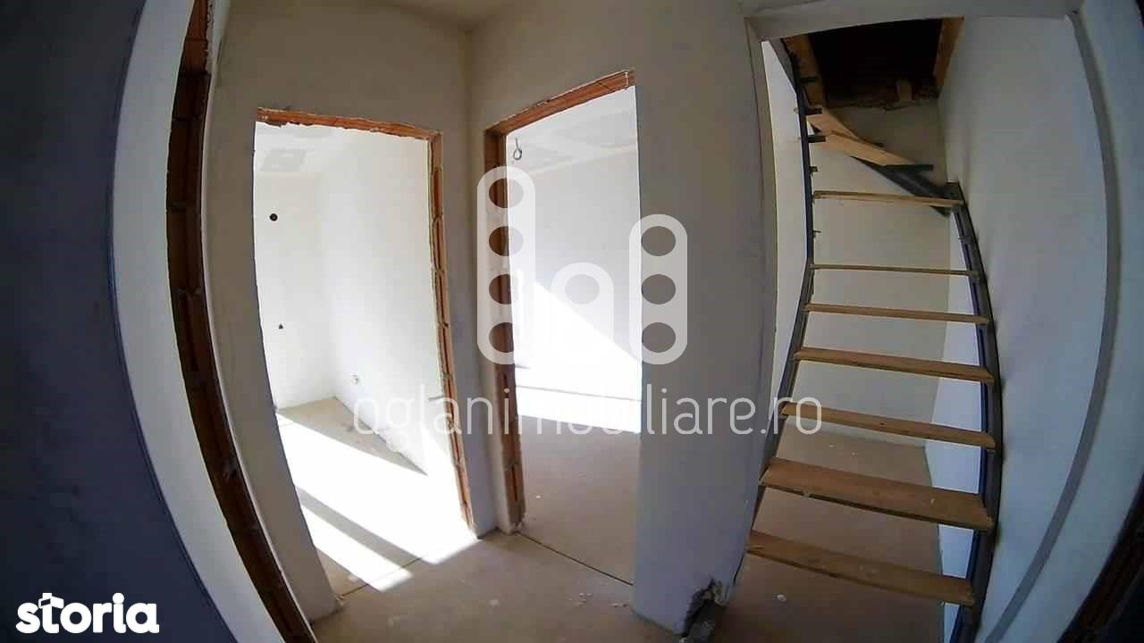 Casa de vanzare, Sibiu (judet), Strada Nouă - Foto 12