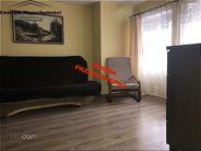 Mieszkanie na sprzedaż, Chełmno, chełmiński, kujawsko-pomorskie - Foto 11