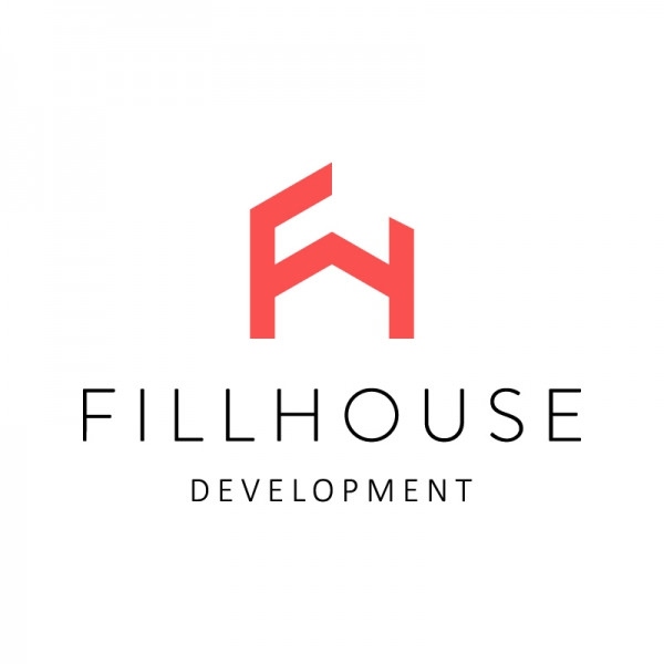 FillHouse Development