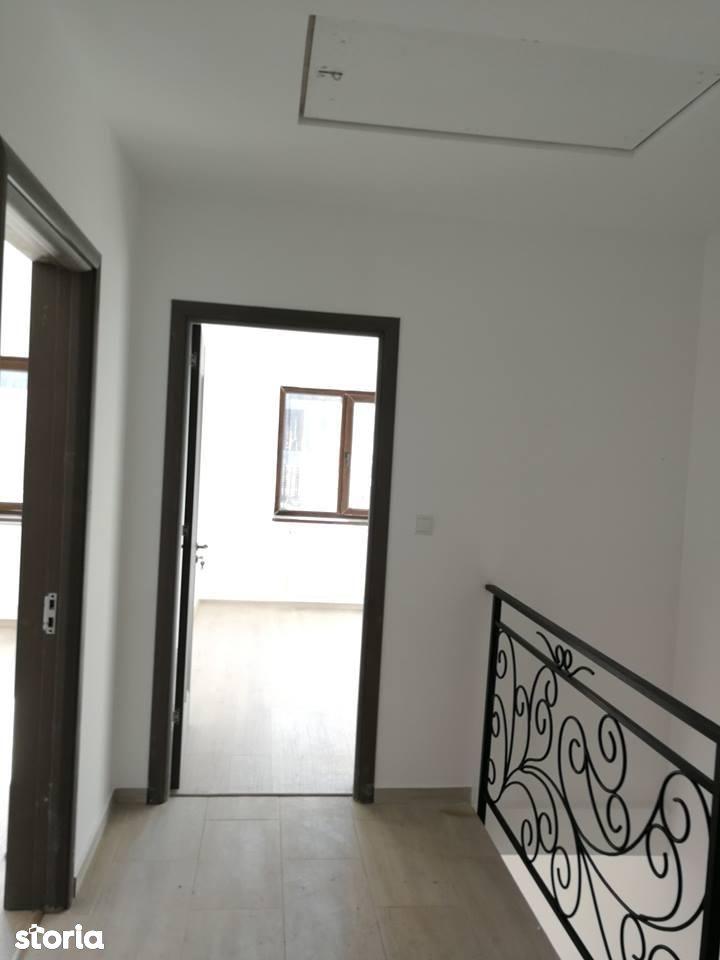 Casa de vanzare, Iași (judet), Horpaz - Foto 9