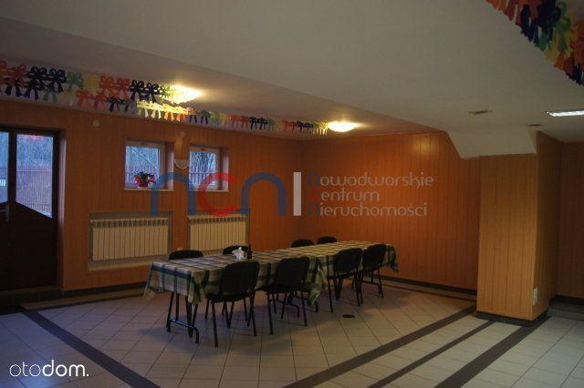 Dom na sprzedaż, Nowe Orzechowo, nowodworski, mazowieckie - Foto 10