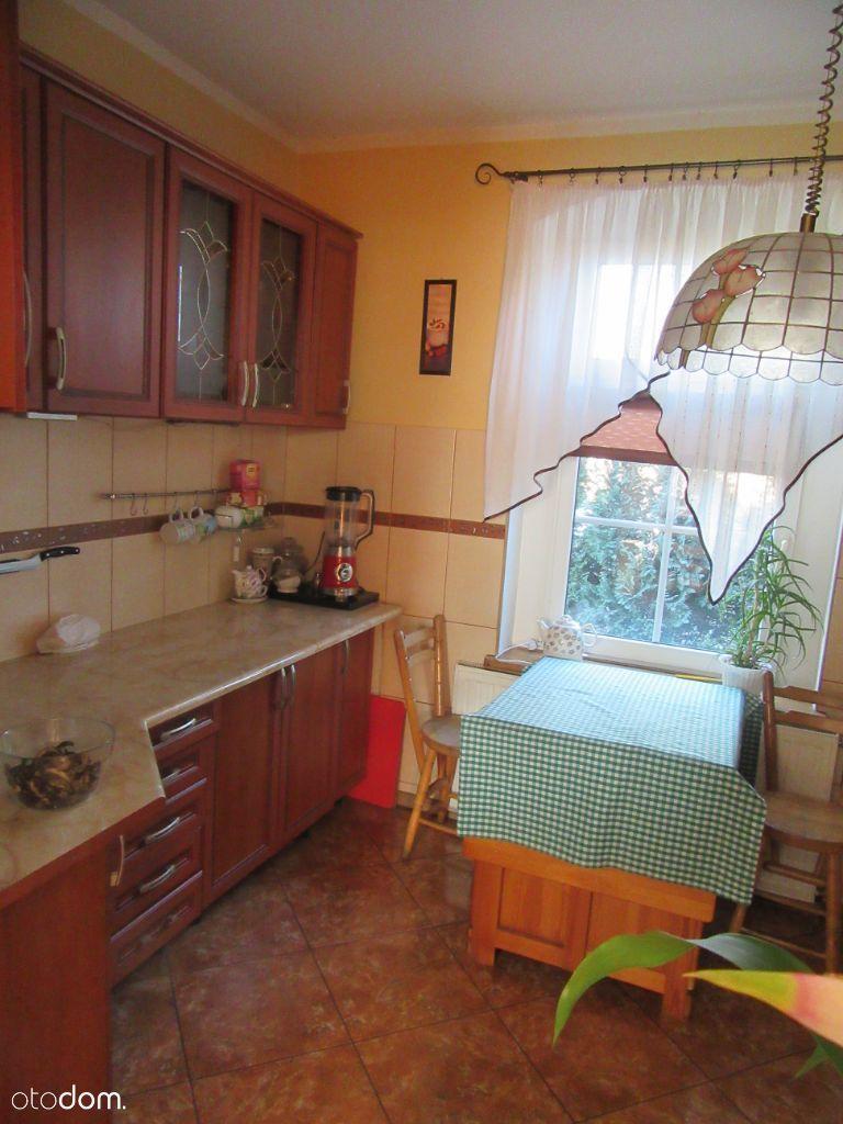 Dom na sprzedaż, Wierzbno, międzyrzecki, lubuskie - Foto 3