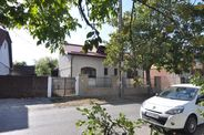 Casa de vanzare, Timiș (judet), Valea Lungă Română - Foto 9