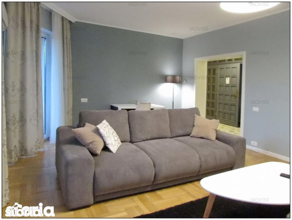 Apartament de inchiriat, Brașov (judet), Strada Aurel Vlaicu - Foto 3