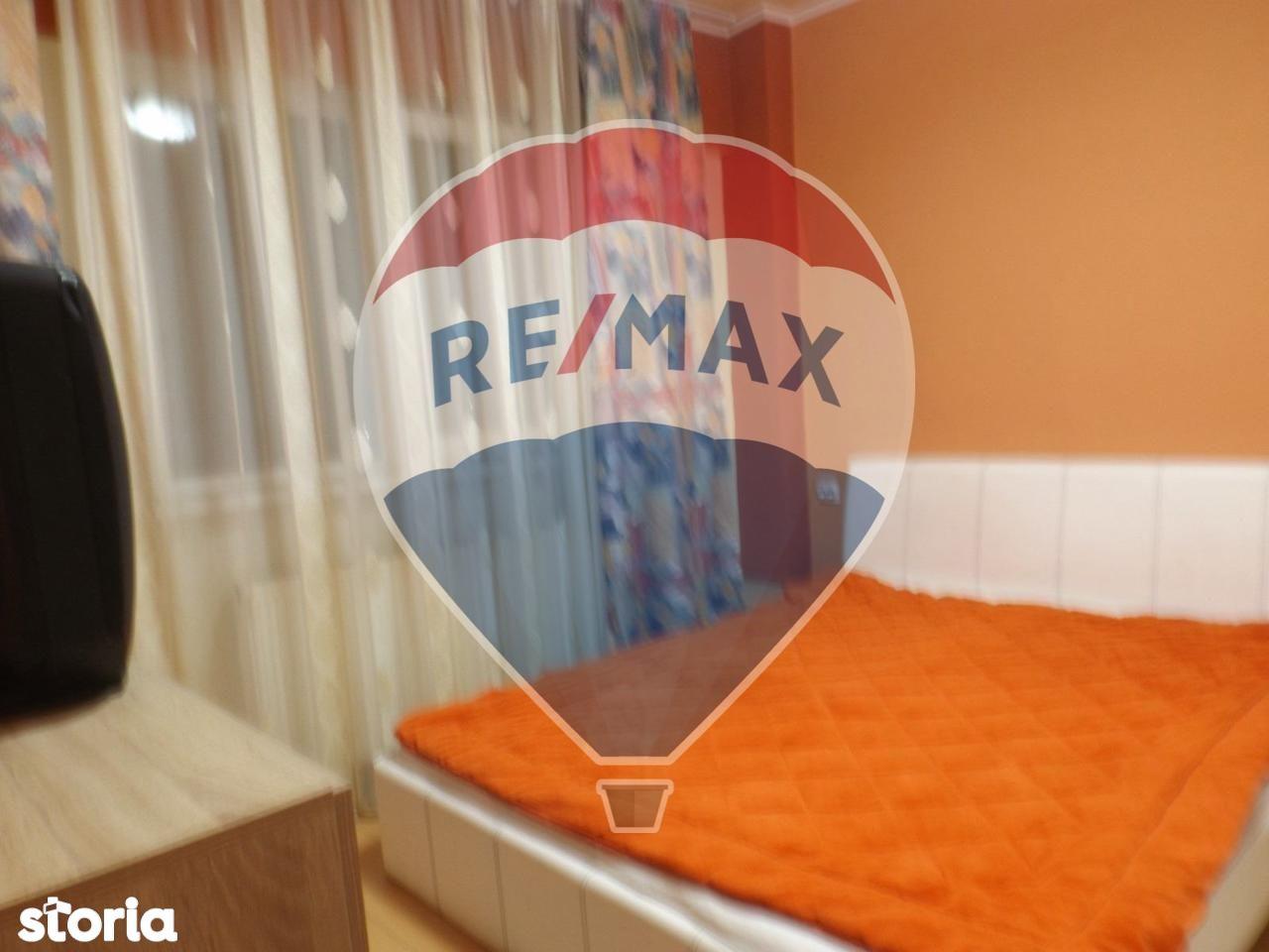 Apartament de vanzare, Sibiu (judet), Strada Negovanu - Foto 5
