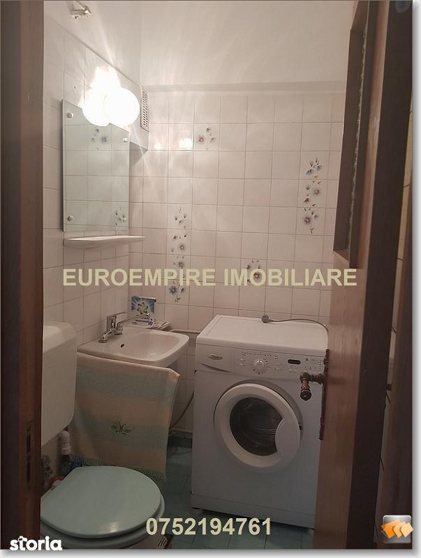 Apartament de inchiriat, Constanța (judet), Tomis 2 - Foto 10