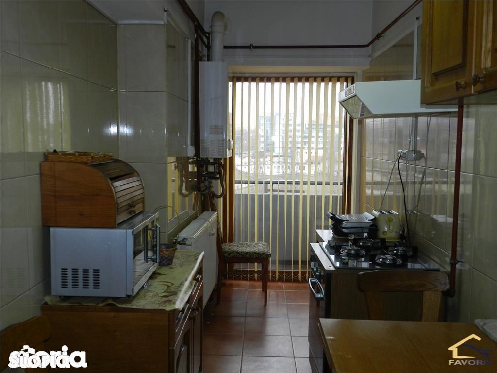 Apartament de inchiriat, Craiova, Dolj - Foto 10