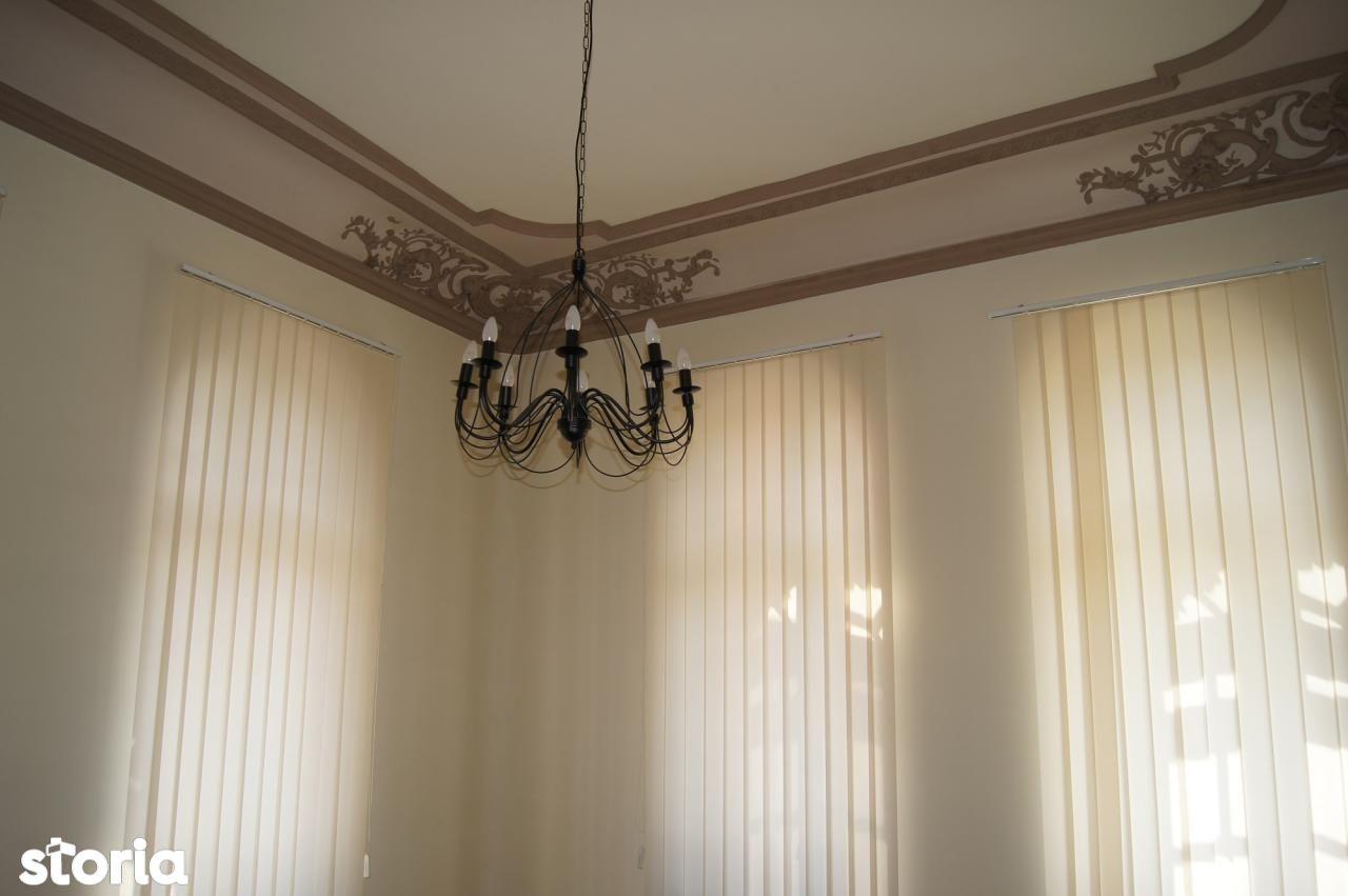 Casa de vanzare, București (judet), Hala Traian - Foto 10