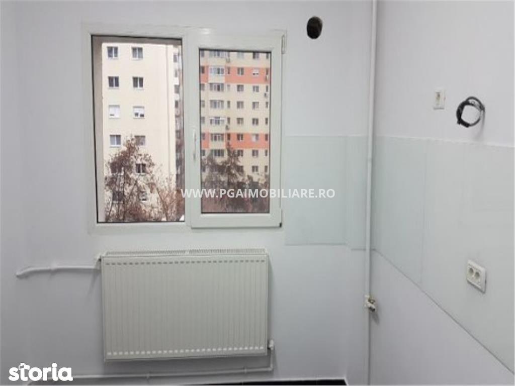 Apartament de vanzare, București (judet), Strada Nada Florilor - Foto 4