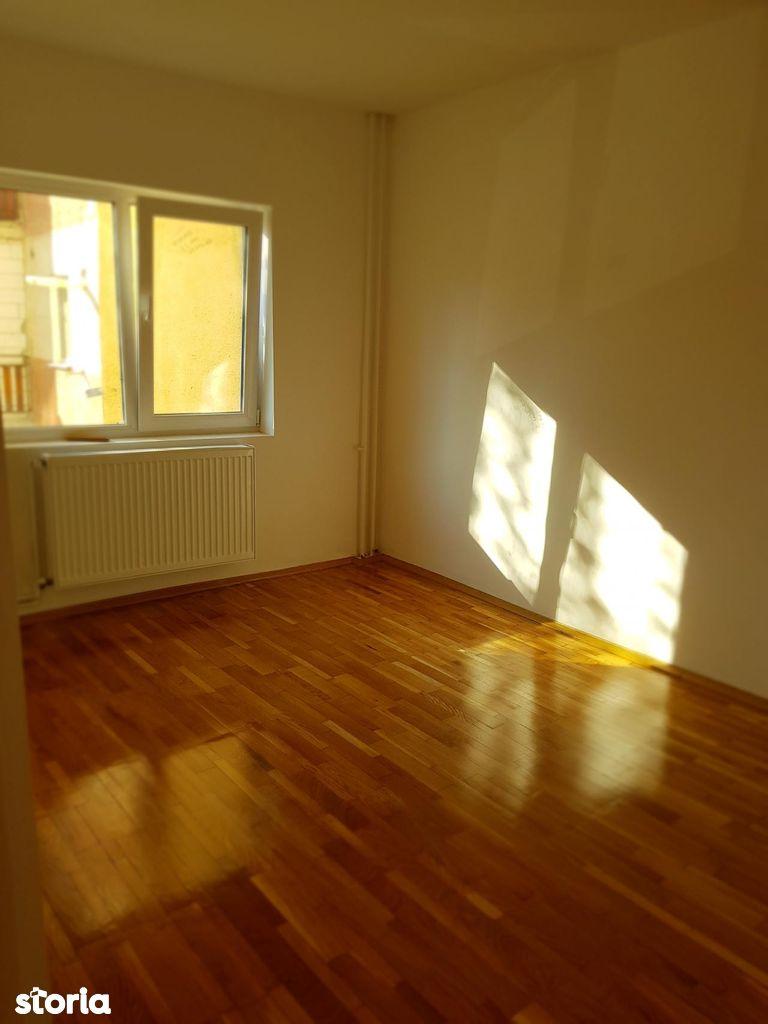 Apartament de vanzare, Timisoara, Timis, Aradului - Foto 6