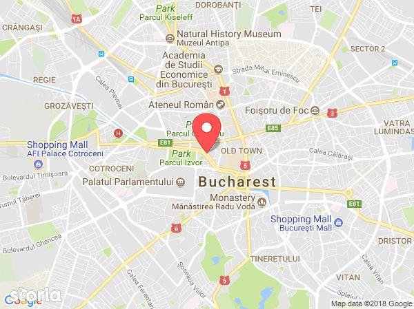 Apartament de inchiriat, Bucuresti, Sectorul 4, Unirii - Foto 2