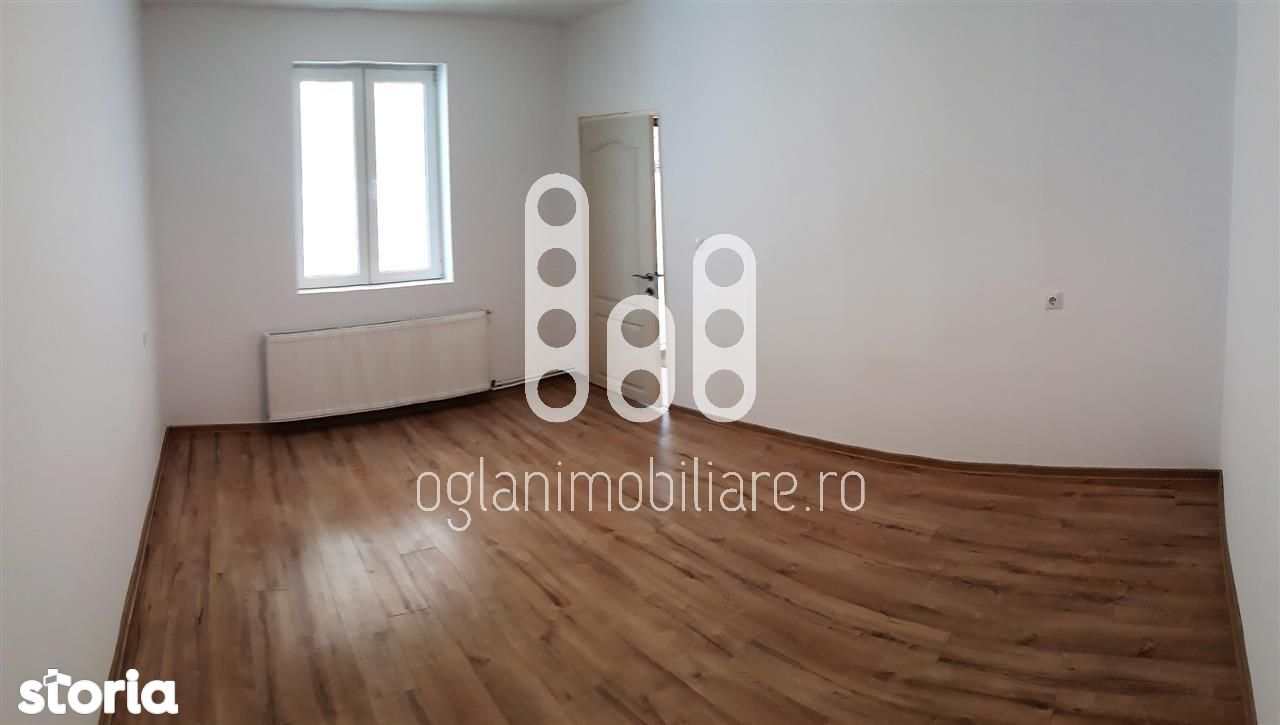 Casa de vanzare, Sibiu (judet), Piața Unirii - Foto 1