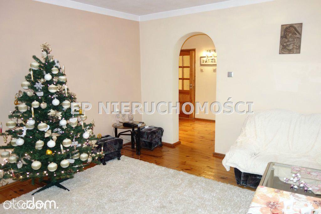 Dom na sprzedaż, Częstochowa, Stradom - Foto 8