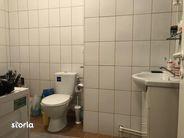 Apartament de vanzare, Sibiu (judet), Bulevardul Mihai Viteazu - Foto 9
