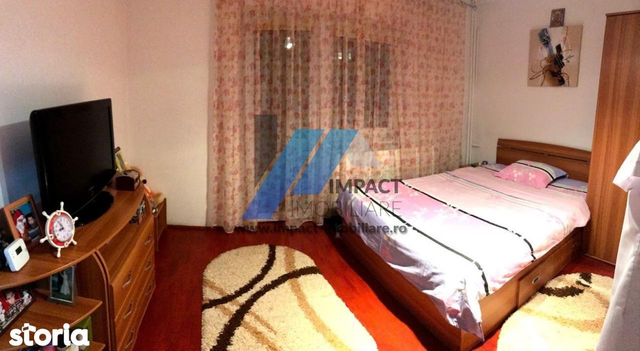 Apartament de vanzare, Dolj (judet), Plaiul Vulcănești - Foto 6