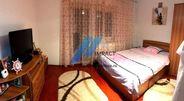 Apartament de vanzare, Craiova, Dolj, Calea Bucuresti - Foto 6
