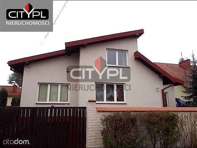 Dom na sprzedaż, Warszawa, Zielona - Foto 9