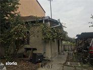 Casa de vanzare, Cluj (judet), Strada Nădășel - Foto 2
