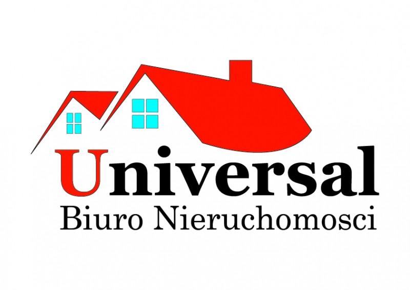Universal Heller