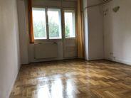 Casa de inchiriat, București (judet), Sectorul 1 - Foto 4