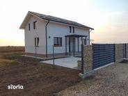 Casa de vanzare, Dâmbovița (judet), Tărtăşeşti - Foto 13