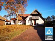 Lokal użytkowy na sprzedaż, Czersk, chojnicki, pomorskie - Foto 1