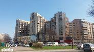 Spatiu Comercial de vanzare, București (judet), 13 Septembrie - Foto 4