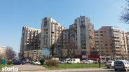 Spatiu Comercial de vanzare, Bucuresti, Sectorul 5, 13 Septembrie - Foto 4