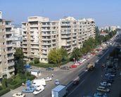 Apartament de vanzare, Cluj (judet), Aleea Padin - Foto 8
