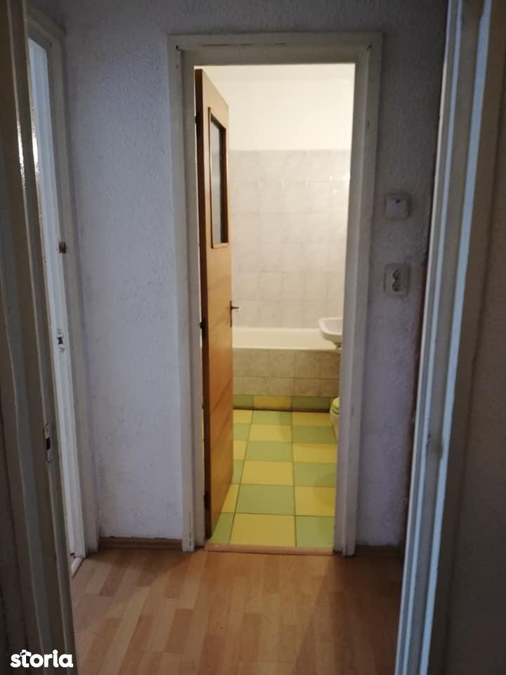 Apartament de vanzare, Brașov (judet), Strada Carpaților - Foto 7