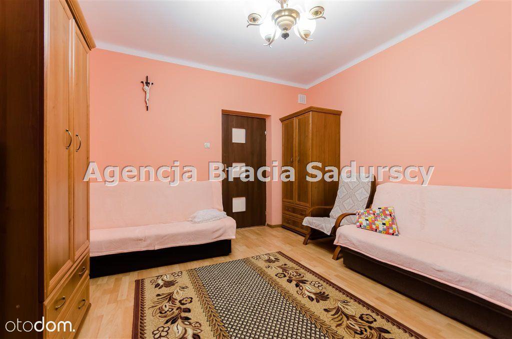 Mieszkanie na sprzedaż, Kraków, Nowa Huta - Foto 2