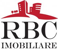 Aceasta apartament de vanzare este promovata de una dintre cele mai dinamice agentii imobiliare din Cluj-Napoca, Cluj, Dambul Rotund: RBC Imobiliare