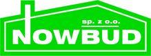 Deweloperzy: NOWBUD - Września, wrzesiński, wielkopolskie