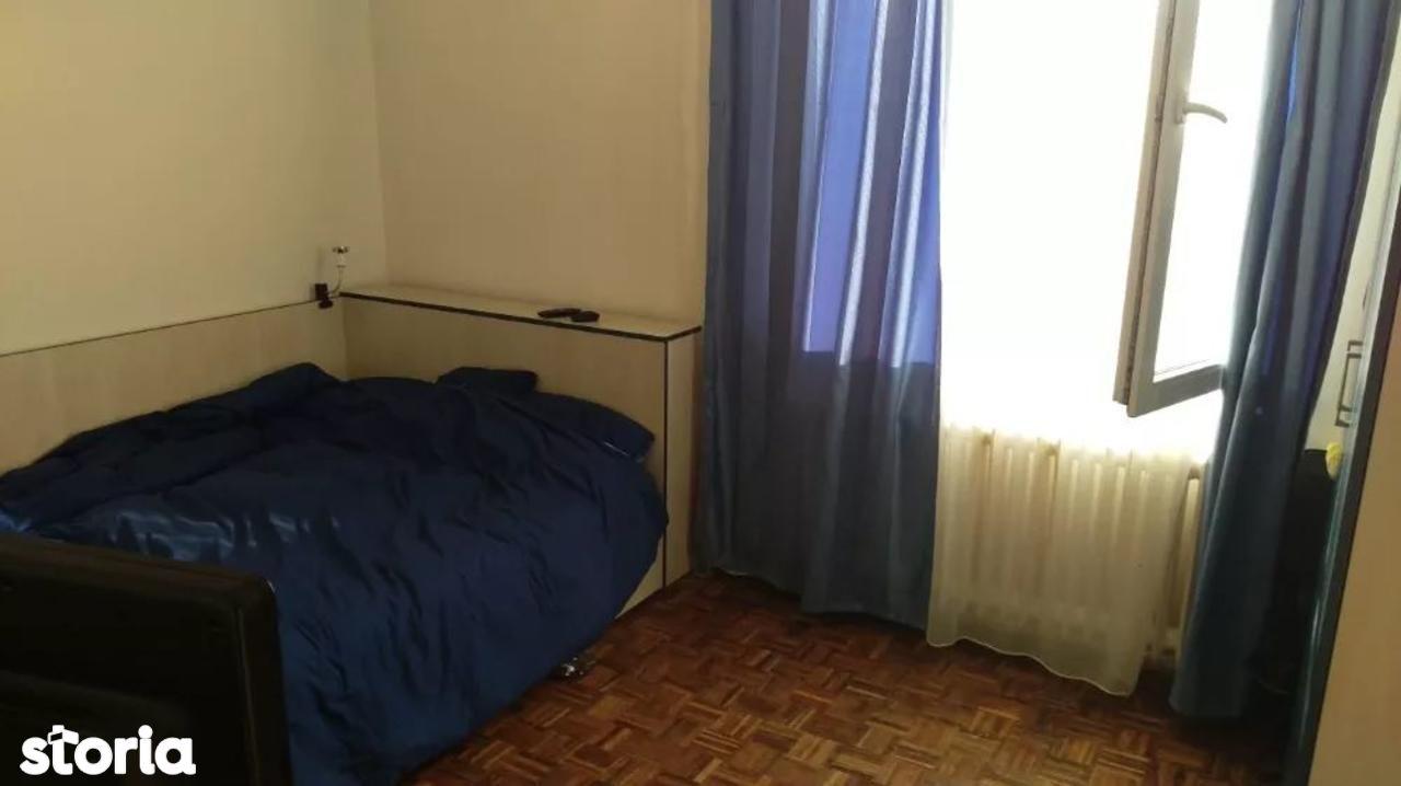Apartament de vanzare, Cluj (judet), Aleea Valeriu Bologa - Foto 8