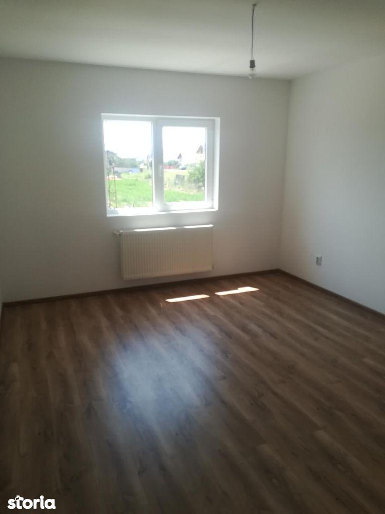 Apartament de vanzare, Iași (judet), La Castele - Foto 3
