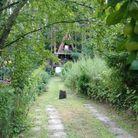 Dom na sprzedaż, Gietrzwałd, olsztyński, warmińsko-mazurskie - Foto 18