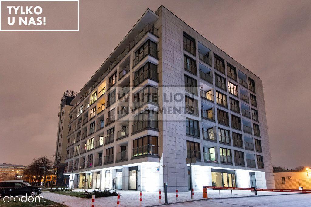 Mieszkanie na sprzedaż, Warszawa, Mokotów - Foto 18