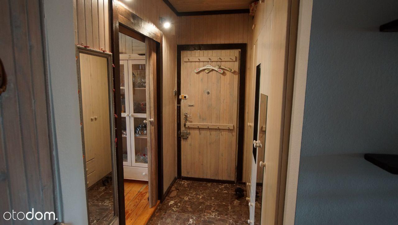 Mieszkanie na sprzedaż, Elbląg, warmińsko-mazurskie - Foto 8