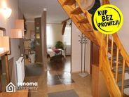 Mieszkanie na sprzedaż, Kołobrzeg, kołobrzeski, zachodniopomorskie - Foto 12