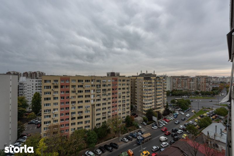 Apartament de vanzare, București (judet), Sectorul 3 - Foto 13