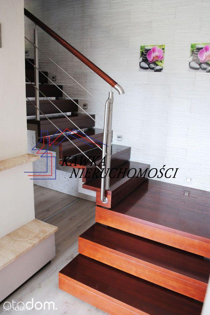 Dom na sprzedaż, Mysłowice, Krasowy - Foto 19