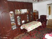 Dom na sprzedaż, Siekierczyn, lubański, dolnośląskie - Foto 5