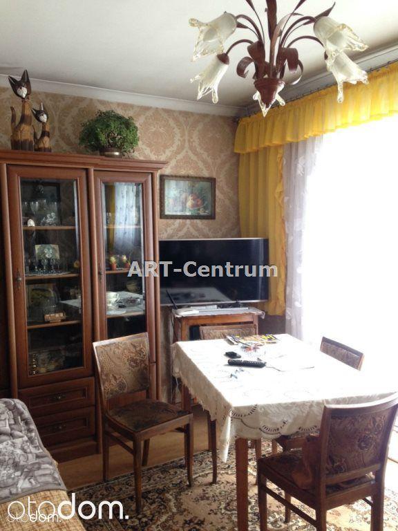 Mieszkanie na sprzedaż, Toruń, Chełmińskie Przedmieście - Foto 19