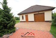 Dom na sprzedaż, Dzierżów, gorzowski, lubuskie - Foto 4