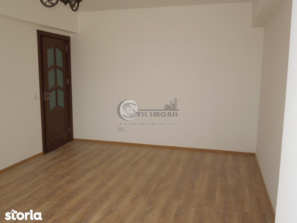Apartament de vanzare, Iași (judet), Aleea Cu Nuci - Foto 11